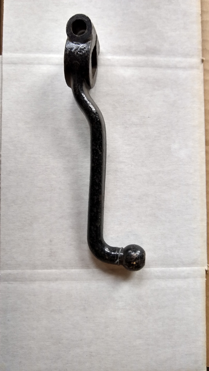 Ford 1933 Front Shock Arm P/N 40-18047A