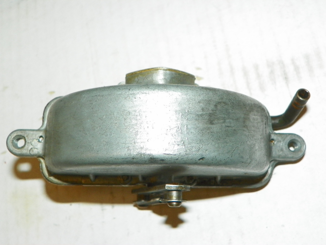 Part No.: SK 11-1 Manufacturer: Trico