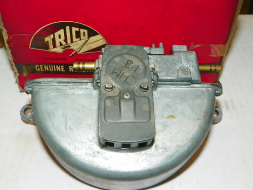 Part No.: CHM 10-3 Manufacturee: Trico