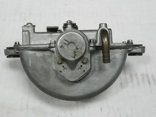 Part No.: CHM 10-41 Manufacturer: Trico