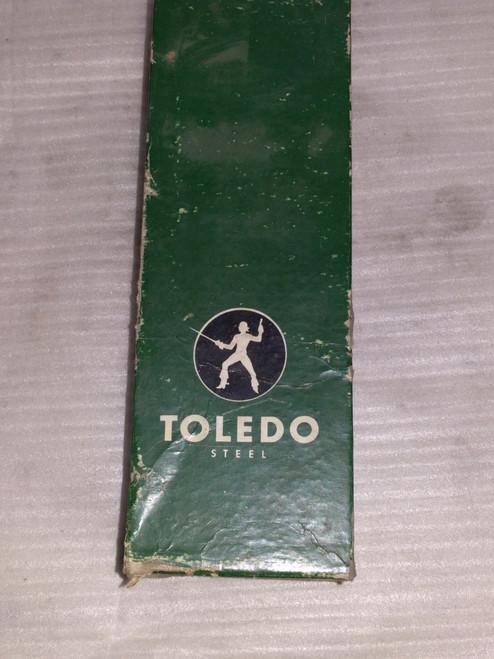 Toledo Water Pump Repair Kit Part No.:  W8065