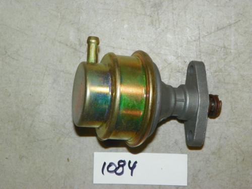 Bobcat 1974 Airtex Fuel Pump Part No.:  1084