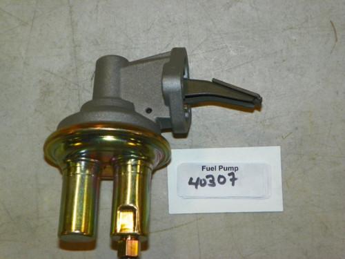 Airtex Fuel Pump Part No.: 40307