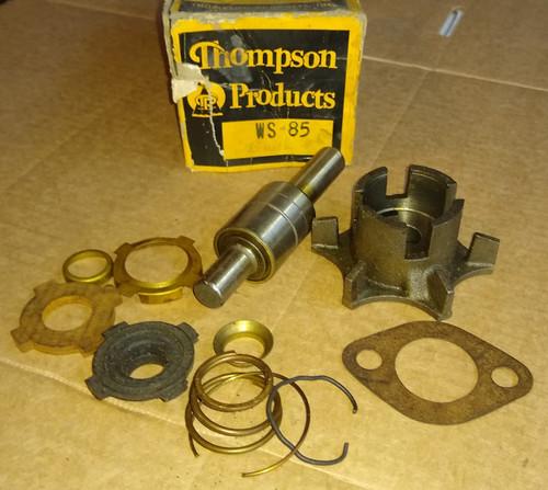 Buick 1934-38 Thompson Water Pump Repair Kit Part No.:  WS85