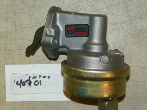 Airtex Fuel Pump Part No.: 40701