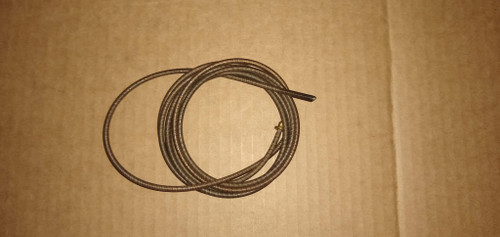 Ford Mercury 1949-1953 NORS Speedometer Cable 7583