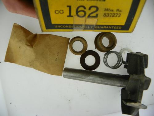 Chevrolet 6 Cyl 1937-1940 Water Pump Repair Kit Part No.:  CG162