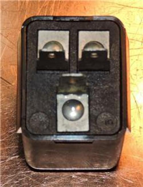 GM Family 1973-1999 NOS OEM Horn Relay  P/N 329820