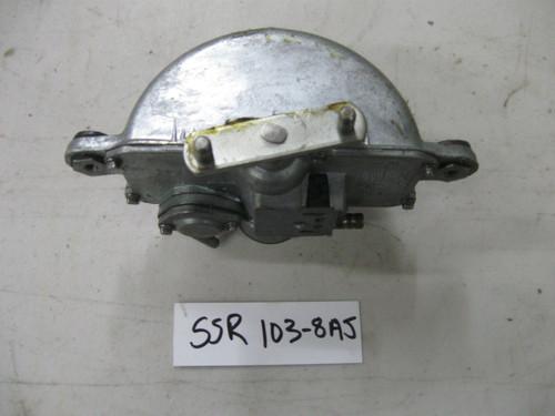 Buick 1942 NOS! Trico Wiper Motor Part No.:  SSR-103-8A