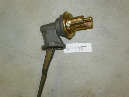 Airtex Fuel Pump Part No.: 60045