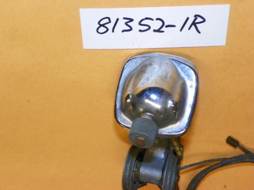NOS OEM TRICO Wiper Motor Part No.:  81352-1R