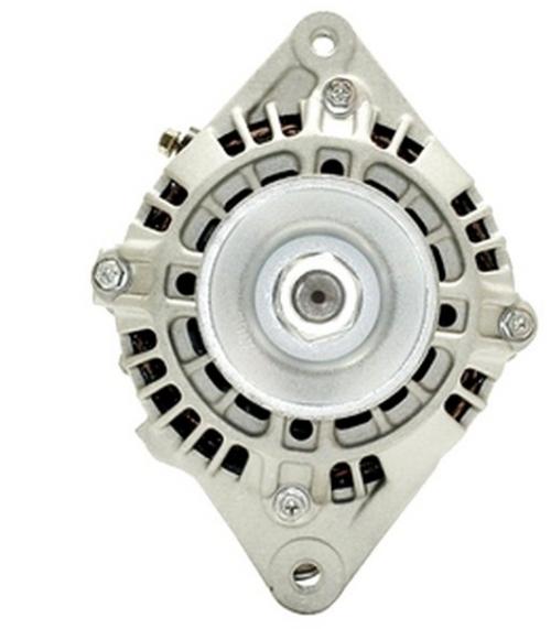 Quality-Built Re-manufactured Alternator Part No.:  13350