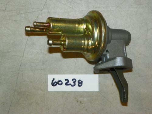 Airtex Fuel Pump Part No.: 60238