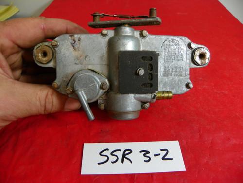Oldsmobile 1942 NOS! Trico Wiper Motor Part No.:  SSR-3-2
