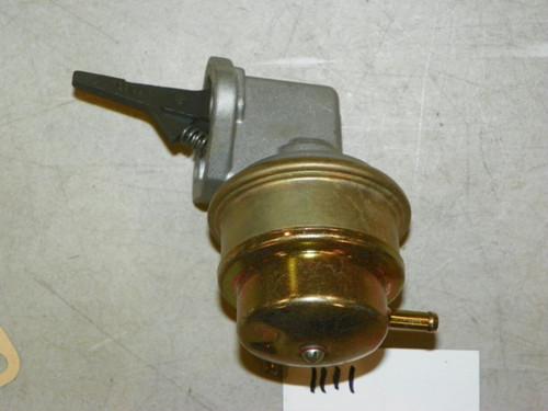 Audi Volkswagen 1973-1974 Mechanical Fuel Pump Part No.:  1111
