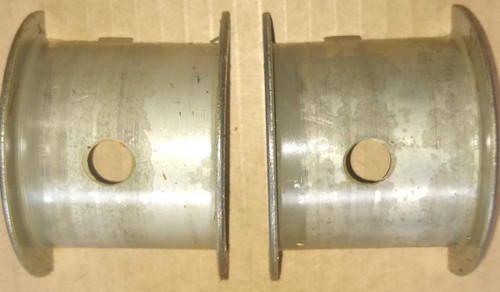 Ford Flathead V8-60 1937-1939 Bearings Crankshaft Main Rear Part No.:  52-6331-A