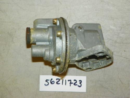 AC VolksWagon Fuel Pump Part No.: 56211723