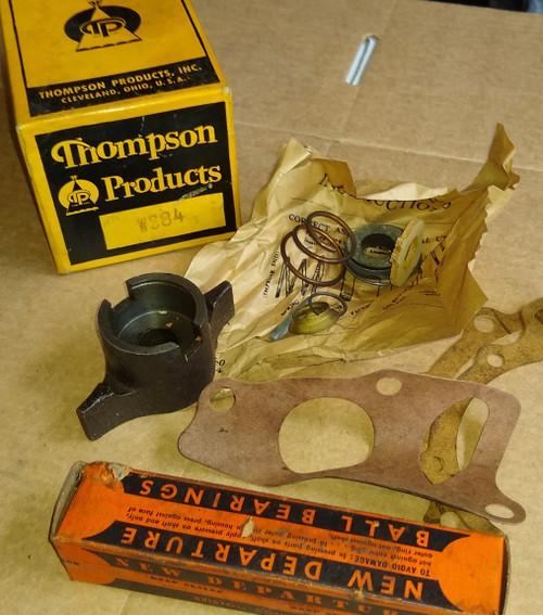 Thompson Water Pump Repair Kit Part No.:  WS84