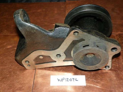 Ford 1948 1949 Truck 8 RNN 100hp Repl 8RT8504 Rebuilt Water Pump WP1207L