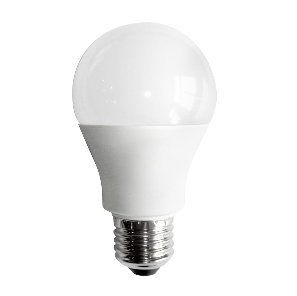 l09a1927kencl-9-watt-led.jpg