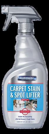 905-06 | Carpet Stain & Spot Lifter