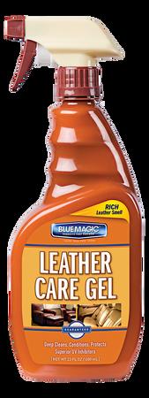 860-06 | Leather Care Gel