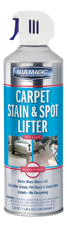 900-06 | Carpet Stain & Spot Lifter