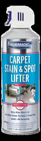 900-06 | Carpet Stain & Spot Lifter
