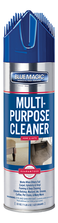 909-06 | Multi-Purpose Cleaner Aerosol