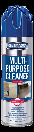 909-06 | Multi-Purpose Cleaner Aerosol