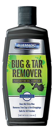 875-06 | Bug & Tar Remover