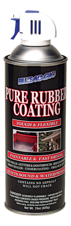 950-06 | Pure Rubber Coating
