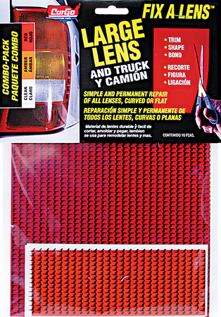 19984-6 | Fix A Lens® Large Lens Combo