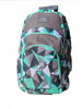 "Eastport ""Sport Tier"" Backpack - Multi-Compartment Storage - Will hold multiple Pickleball paddles and sports gear."