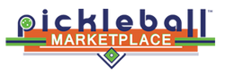 Pickleball Marketplace