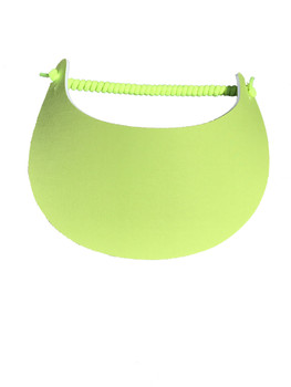 """""""The Sporty Look"""" Lightweight and Adjustable with No Pressure & No Headache!"""