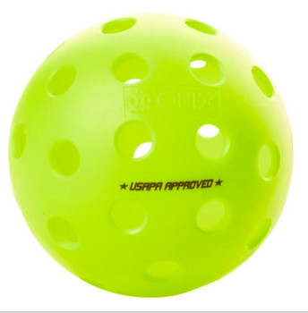 The highly anticipated FUSE G2 Pickleball has arrived!