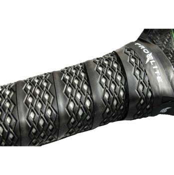 PROLITE Sports No-Sweat Diamond Grip - White