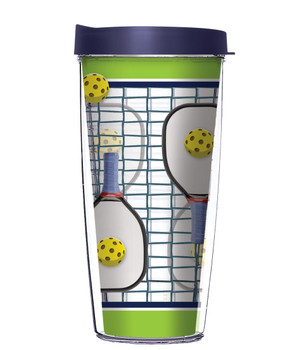 The Tumblers provide the absolute best quality and innovation in Thermal Insulated Drinkware.
