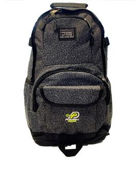 Pickleball Multi-Purpose Millennial Tech Backpack