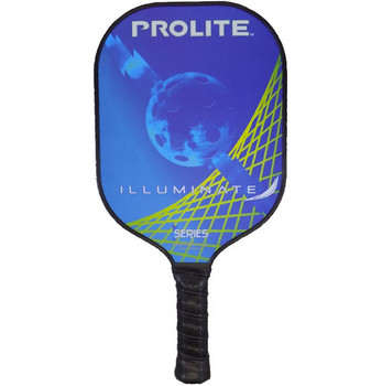 ProLite - Illuminate - I-Series Paddle - UltraLight - Blue