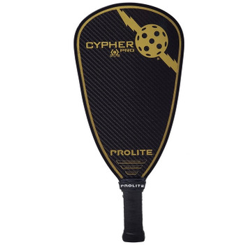 ProLite - Cypher Pro BDS - Premium Metallic Gold