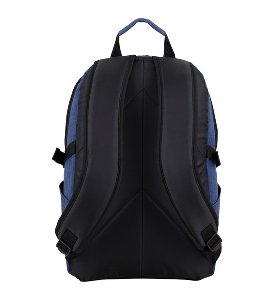 Pickleball Pro-Defender Backpack (Blue) - Perfect All-In-One Bag