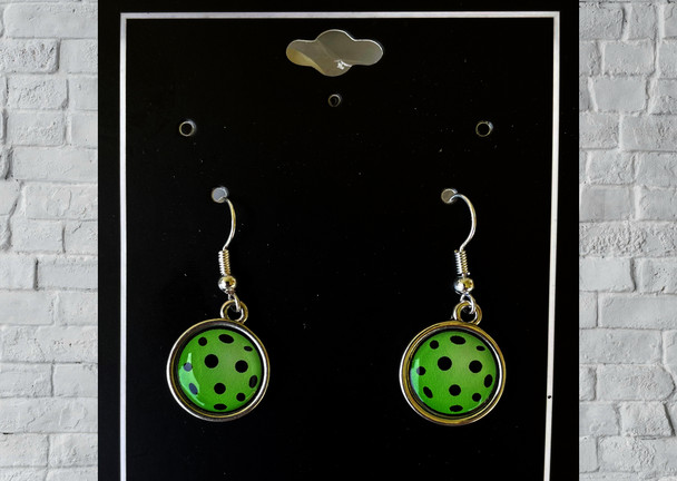 """""""A fantastic way to show your love toward the sport of Pickleball."""""""