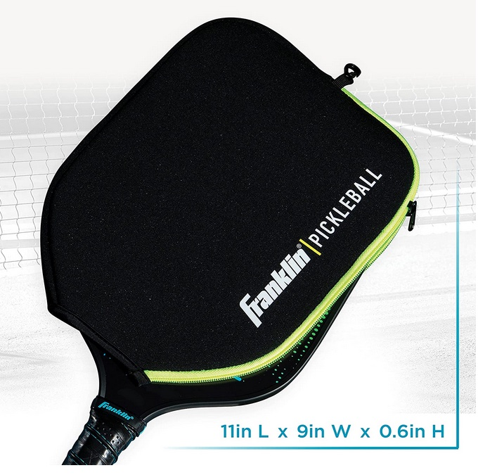 franklin-paddle-cover-blk-green.jpg