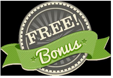 free-bonus-casino.png