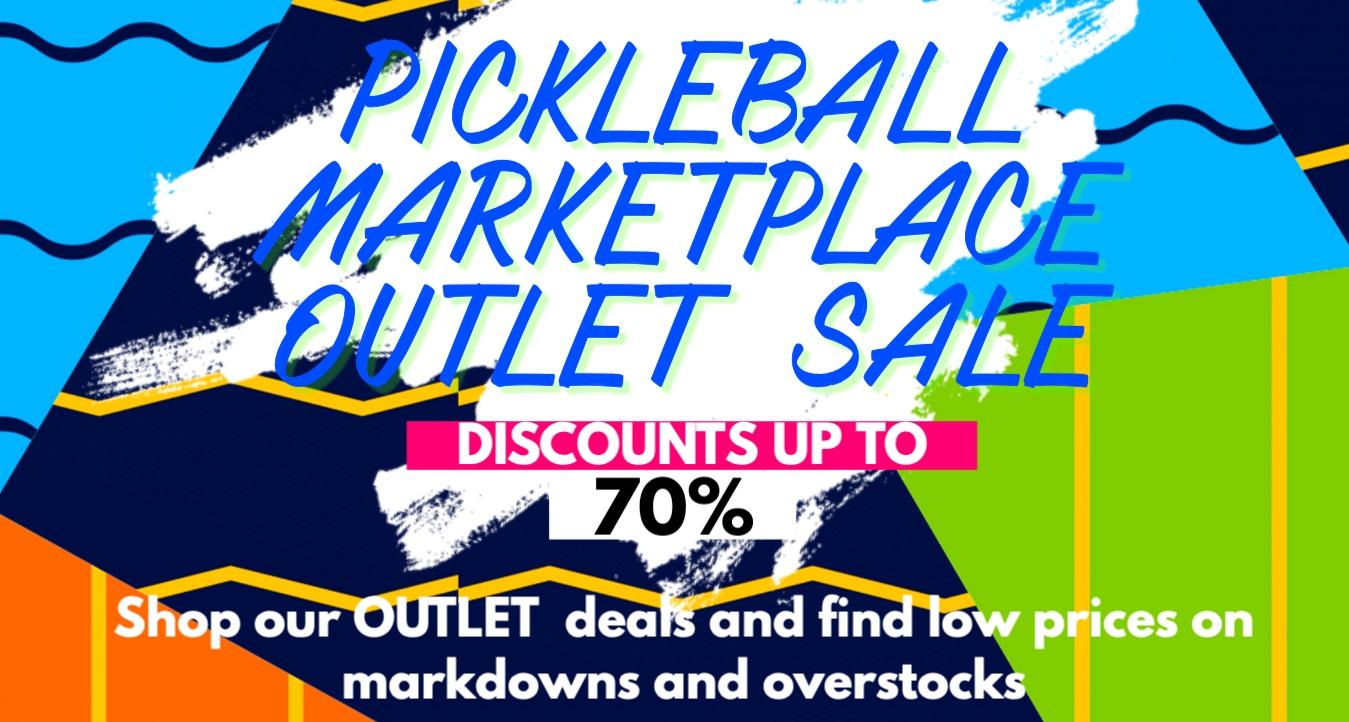outlet-sale.jpg