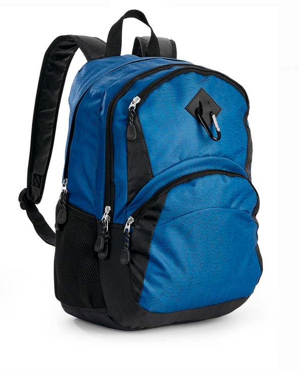 wonder-nation-backpack-blue-side.jpg