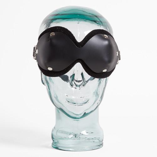 Extreme Blindfold