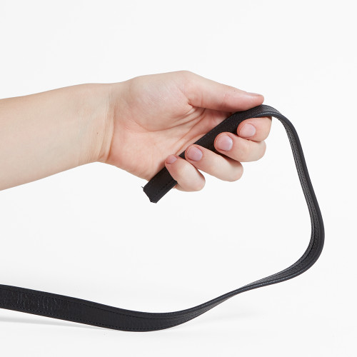 Harness Extender Strap